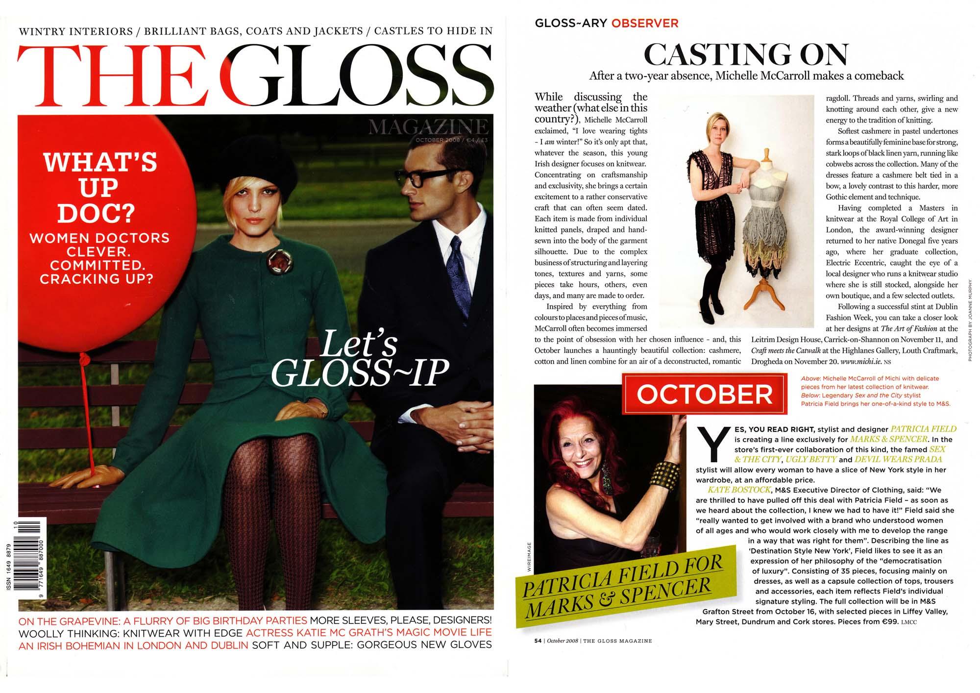 gloss2008