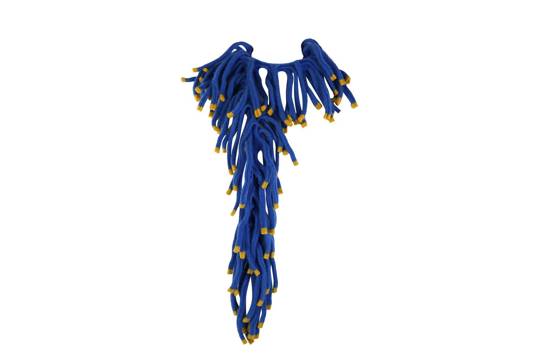 Boa scarf2
