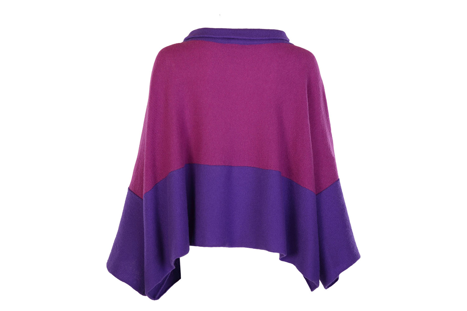 Cape Jumper Grape2