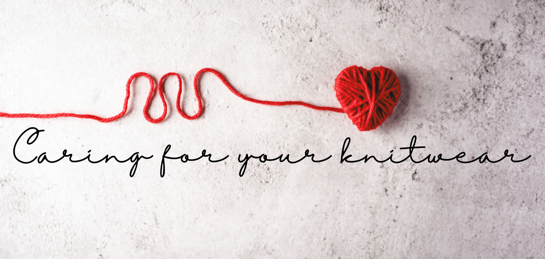 Caring-for-your-knitwear
