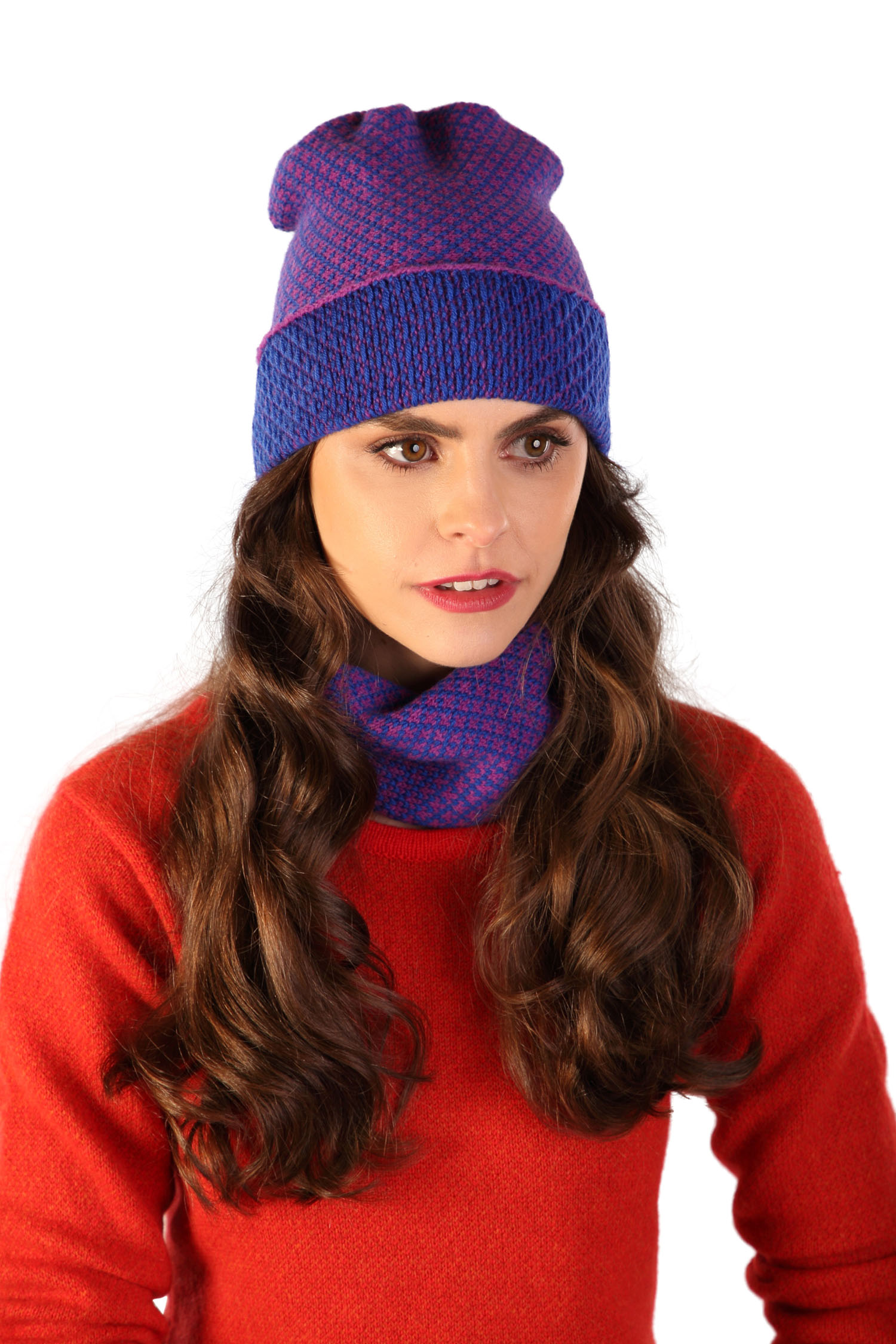 Tweed tube (1)