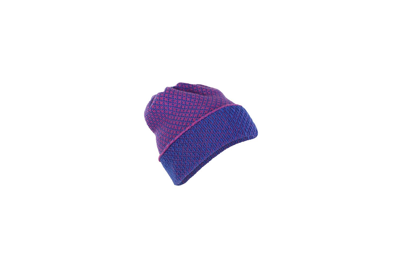 tweed hat1