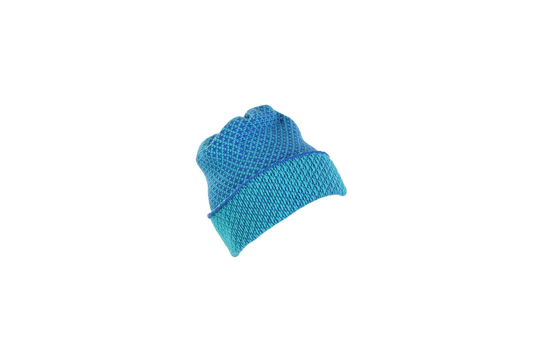 tweed hat2