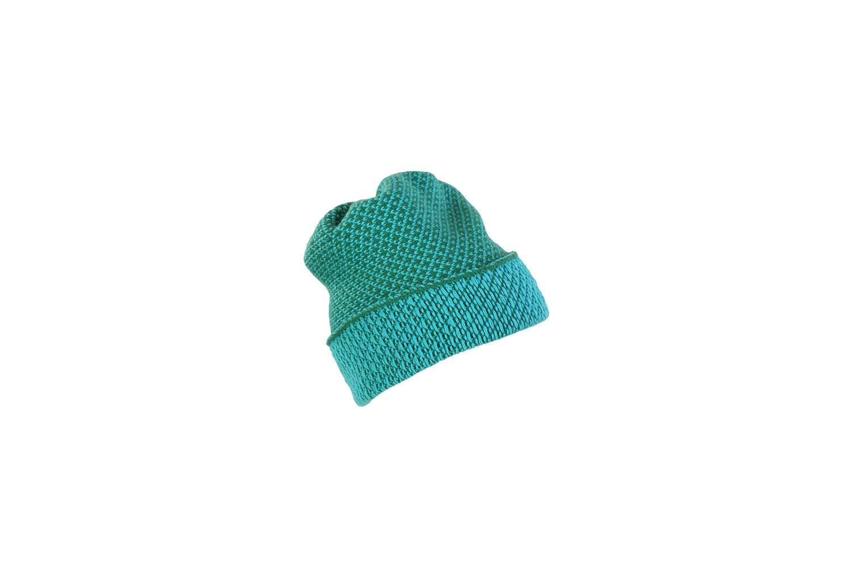 tweed-hat3