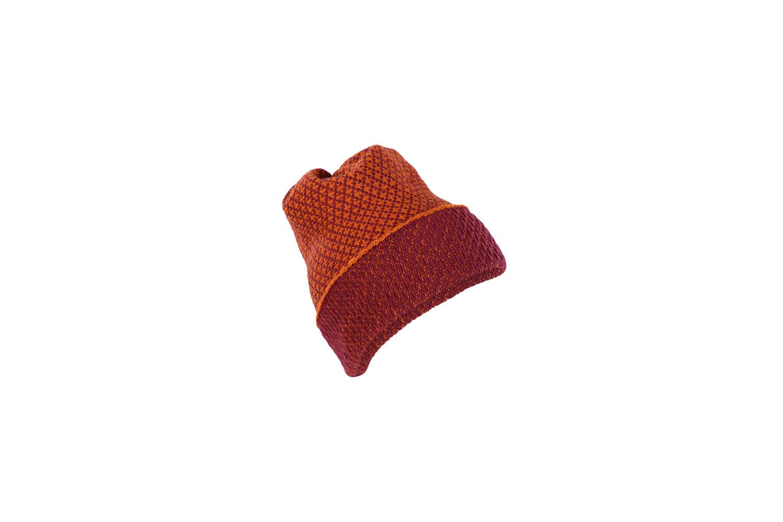 tweed hat4