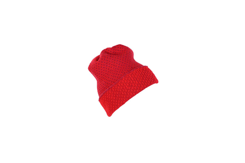 tweed hat5