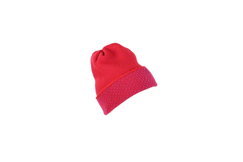 tweed hat6